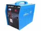 内置空压机等离子切割机LG-40Y 自带空气压缩机