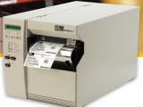 全球质量过硬的ZEBRA条码打印机/斑马条形码打印机
