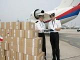 美国食品进口到国内需要具备哪些进口资料?深圳进口美国食品报关