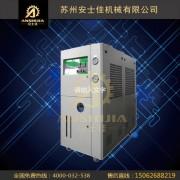 模具冷水机 模具水循环机器  昆山冷冻机厂家直销   高扬程