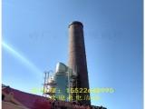 东莞砖厂脱硫塔隧道窑轮窑专用脱硫塔验收保过哪卖