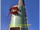 广东中山砖厂脱硫塔隧道窑轮窑专用脱硫塔验收保过哪卖