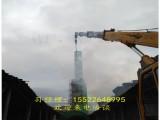 广东东莞砖厂脱硫塔隧道窑轮窑专用脱硫塔验收保过哪卖