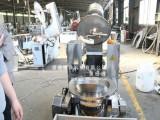 爆米花设备厂家直销诸城隆泽机械
