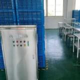 食品包装车间臭氧灭菌设备