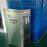 食品污水处理臭氧灭菌设备