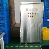 食品实验室臭氧灭菌设备