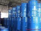 MT-280水溶性羟基丙烯酸防腐树脂,可在130度低温条件下固化