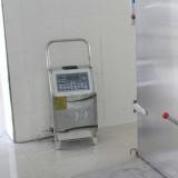 移动式水处理臭氧灭菌设备