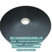 PS透明片材价格|内蒙古PS透明片材|和信塑胶热情服务