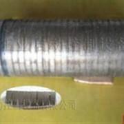 电磁除铁器、除铁器、永磁滚筒