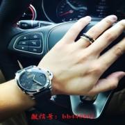 卡地亚手表价格及图复刻卡地亚手表坦克价格一比一精仿卡地亚