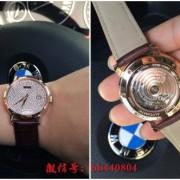 沛纳海手表复刻一比一沛纳海手表价位精仿沛纳海手表多少钱