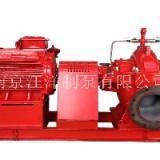 柴油机深井消防泵组代理_当下优质柴油机深井消防泵组报价