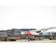 长沙的带肋钢筋供应商当属湖南普盛贸易|湘潭带肋钢筋