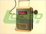 路博厂家LB-GCG1000在线式粉尘浓度监测仪危险的煤矿井