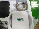 天狼星科技,青岛购买放大器,青岛手机信号