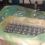 苏州多金属用气相防锈膜经济性和环保性的防锈包装材料