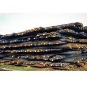 永州涟钢螺纹钢 具有口碑的螺纹钢供应商排名