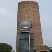 衡水砖厂脱硫塔厂家推荐-山东砖厂脱硫塔