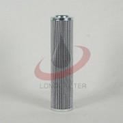 21FC6117-70×103/180吸油过滤器滤芯