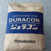POM日本宝理SF-20增强级 耐磨 高刚性 POM原料