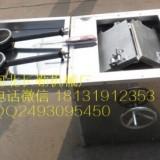 桐梓县燃气蛋卷机价格 脆皮蛋卷机规格 不锈钢鸡蛋卷机