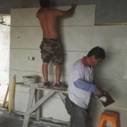 福建五金干挂件厂家——八金龙挂件,专业生产干挂件