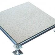 张家界防静电地板陶瓷防静电地板无边防静电地板厂家