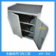机械车间设备工具存放柜 金属工具柜 防锈耐腐蚀多功能持久耐