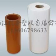亿合塑胶值得信赖(图)|永防片材|河南片材