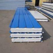 供武威轻钢结构和甘肃彩钢厂家