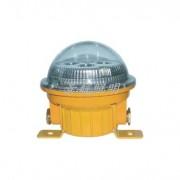 BAD603 固态免维护灯,灯  上海厂家直销