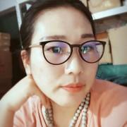 自然莎负离子能量眼镜防电脑手机辐射紫外线蓝光缓解眼疲劳