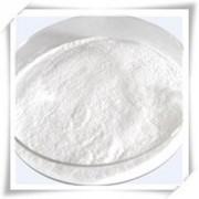 L-半胱氨酸 52-90-4  99%  现货包邮 量大价优