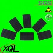 防潮隔热黑色防静电XPE片材