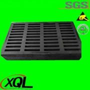 防潮隔热黑色防静电XPE防护隔板