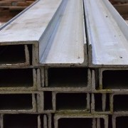 北京镀锌槽钢——专业镀锌槽钢品牌推荐
