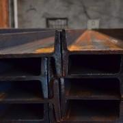 长沙地区专业生产优良的工字钢_河北工字钢