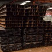 山西工字钢-哪有供应专业的工字钢