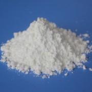 四海粉体消泡剂/灌浆料干粉砂浆用粉体消泡剂生产厂家