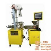 吹膜机_吹膜机生产厂家(图)_CPP三层共挤吹膜机