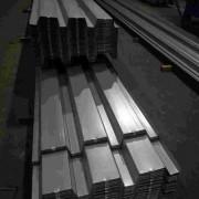 楼承板、压型钢板、冲孔板、吸音板、声屏障、防风抑尘网、净化板