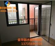 中国隔音门窗行业十大品牌隔音窗中空夹胶玻璃窗加强型安装电话
