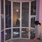 隔音窗厂家特惠安装隔音门窗金华丽水多少钱