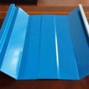供甘肃嘉峪关压型彩钢板和酒泉彩钢板