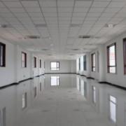 供兰州厂房设备出租和甘肃办公楼出租供应商