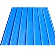 供兰州彩色钢板和甘肃净化彩钢板