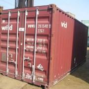 广州至瑞典国际货运代理瑞典散货门对门服务