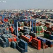 广州至美国国际货运代理美国散货门对门服务